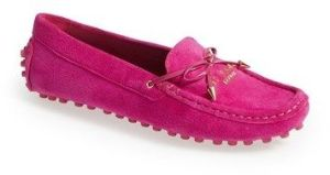 Ted Baker London 'Parnell' Driving Moccasin |Nordstrom|$150|